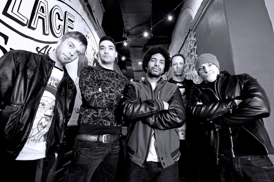 The-Qemists-2.jpg