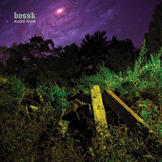 bossk-audio-noir-cover