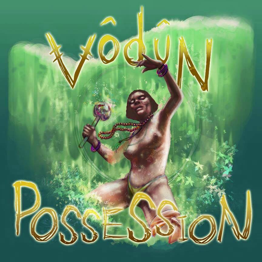 VODUN Cover.jpg