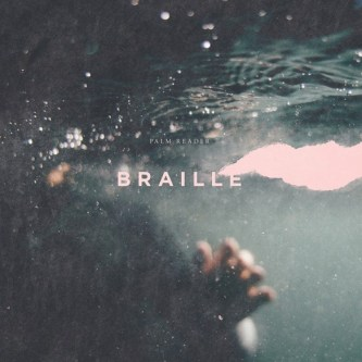 palm-reader-–-braille-artwork-ghostcultmag