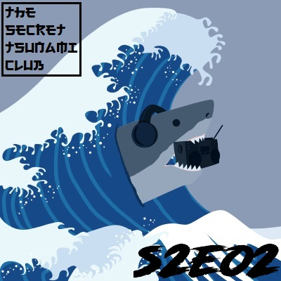 the-secret-tsunami-club-s2e02